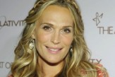 carriediaries_molly_sims