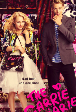 TCD-3-the-carrie-diaries-33433020-245-400